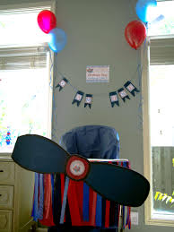 Time Flies Airplane Themed Birthday: Highchair Airplane: Elastic ... Unique Party Nautical 1st Birthday High Chair Kit On Onbuy Amazoncom Airplane Birthday Cake Smash Photo Prop I Am One Drsuess Banner Oh The Places Youll Go Happy Decorations Supplies Hobbycraft The Best Aviation Gifts Travel Leisure Babys First Little Baby Bum Theme Mama Lafawn Toys Shop In Bangladesh Buy From Darazcombd 24hours 181160 Scale Assembled Model Kits For Sale Supply Online Brands Prices Reviews Sweet Pea Parties Toppers Decorative My Son Jase Had His Own Airplane First How Time