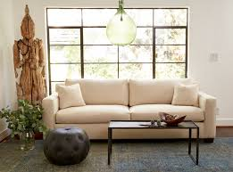 Cisco Brothers Sofa Slipcover by Urban Sofa From Cisco Home Sofas And Sectionals Pinterest