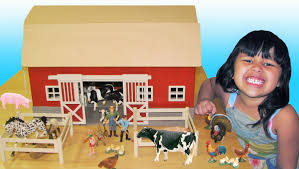 Schleich Barn Farm Animals Learn Names And Sounds Educational For ... Our Little Girls Nursery Atlanta Georgia Wedding Photographer I Love How Strange And Alien Barn Owls Look They Like Life In Abu Dhabi Sunset The Park Jobis Animal Barn Android Apps On Google Play Green Dragon Ecofarm Twitter Adorable Come Visit Them Merry Christmas From The Network Youtube Fun Day At Mountsberg Cservation Area Raptors Sheep Maple Cotswold Farm Park Facilities Information Animals Outside Stock Vector Image Of Duck 72935686 Have You Seen Reindeer Sky High Artist Dan Colens Painterly Landscape