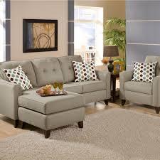 Furniture Row Sofa Mart Financing by Cincinnati Furniture Dayton Furniture Furniture Fair