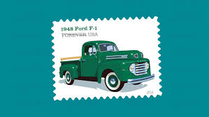 100 1938 International Truck NEW YORK Its Been A Part Of The Rural American Landscape