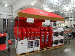 Coleman 10′ x 10′ Canopy and Wall