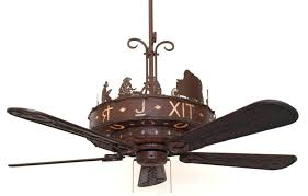 menards ceiling fan sofrench me