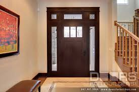 Therma Tru Entry Doors by Front Entry Doors With Sidelights Boleh Win
