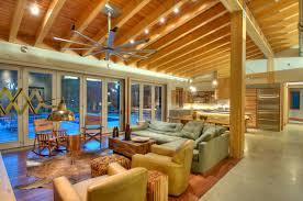 100 Wynne Construction Lush Power Haus By Josh 10