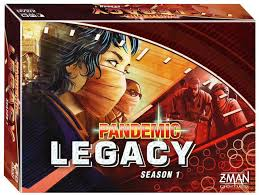 Vanilla Pandemic Is At Its Core A Cooperative Worker Placement Game Team Of Up To Four Players Takes The Role Certain Characters Like Medic And