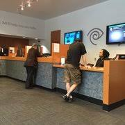 Twc Internet Help Desk by Time Warner Cable 25 Photos U0026 246 Reviews Internet Service