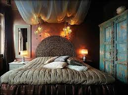 rustic bedroom ideas hippie bedroom ideas gothic bohemian bedroom