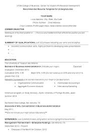 Resume Examples From College Students As Well Application Builder Fresh Sample Scholarship