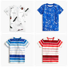 J.Crew Boy's T-Shirts From Only $8 + Free Shipping! | Kollel ... Extra 25 Off Orders Over 100 J Crew Factory Jcrew Dealhack Promo Codes Coupons Clearance Discounts Shopping Deals November 2019 Gigantic Discount Code Mint Arrow In Store Online Printable Kicks Crew Promo Codes Old Navy Credit Card Cash Advance Free Shipping Coupon 2018 Best Deals Hotels Boston Jz Beauty Mens Wearhouse Coupons Printable Coupon For J Factory Store Food Uk 9 Things You Should Know About The Honey Plugin Gigworkercom