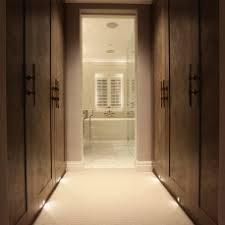 low level lighting bathroom dressing room light z archive