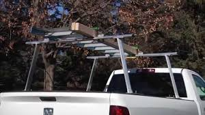 Ultra-Tow 4-Post Utility Truck Rack - 800-Lb. Capacity, Aluminum ... Nutzo Tech 1 Series Expedition Truck Bed Rack Nuthouse Industries Alinum Ladder For Custom Racks Chevy Silverado Guide Gear Universal Steel 657780 Roof Toyota Tacoma With Wilco Offroad Adv Sl Youtube Hauler Heavyduty Fullsize Shop Econo At Lowescom Apex Adjustable Headache Discount Ramps Van Alumarackcom Trucks Funcionl Ccessory Ny Highwy Nk Ruck Vans In