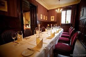 hotel restaurant weinhaus in bamberg bookatable