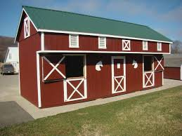 Horse Barns | Kauffman Building - Upstate NY Barn With Living Quarters Builders From Dc House Plan Prefab Homes Livable Barns Wooden For Sale Shedrow Horse Lancaster Amish Built Pa Nj Md Ny Jn Structures 372 Best Stall Designlook Images On Pinterest Post Beam Runin Shed Row Rancher With Overhang Delaware For Miniature Horses Small Horizon Pole Buildings Storefronts Riding Arenas The Inspiring Home Design Ideas