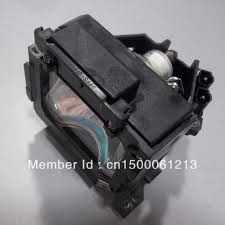 projector replacement l bulb for epson elplp12 v13h010l12 emp