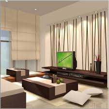 3 Piece Living Room Set Under 500 by Living Room Furniture Package Deals 7 Piece Living Room Furniture