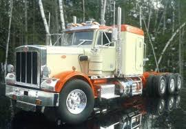 Pin By Tim On Model Trucks | Pinterest | Peterbilt, Peterbilt Trucks ... Model 567 Peterbilt Eaton Endurant Transmission Now Available In Peterbilt 579 And Tractor Unit Wikipedia Unveils Heritage Vocational Truck The Classic 379 Photo Collection You Have To See Increases Production On Models 382 And 587 389 Truck Specs Info Allstate Group 3d Model Of High Quality 3d Heavy Flickr Monagram 359 Youtube