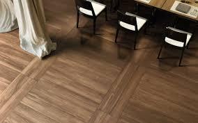iris ceramica italian ceramic floor tiles wall tiles porcelain