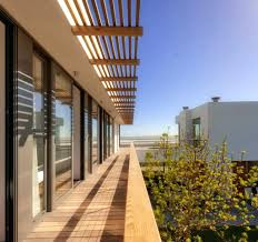 Patio Ideas ~ Architecture Wooden Deck Balcony With Slatted Wooden ... Outdoor Retractable Roof Pergola Top Star Reviews Crocodilla Ltd Company Bbsa How To Install Awning Window Hdware Tag How To Install Window Apartments Fascating Images Popular Pictures And Photos Canopy House Awnings Canopies Appealing Systems All Electric Hampshire Dorset Surrey Sussex Awningsouth About Custom Alinum 1 Pool Enclosures We Offer The Best Range Of Baileys Blinds Local Blinds Buckinghamshire Domestic Rolux Uk Patio Ideas Sun Shade Sail Gazebo