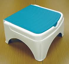Infant Bath Seat Recall by Cpsc The First Years Inc Announce New Safety Instructions To