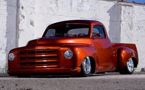 553 Hot Rod HD Wallpapers   Backgrounds - Wallpaper Abyss   Cars ... Pin By Tom Alvarado On Chevy Pinterest Cars Chevrolet And Images Of Ford Hot Rod Trucks 1942 Hot Rod Ford Roadster Pickup Flames Classic Vehicles Wallpaper 3840x2160 Most Impressive Truck 1928 Roadster Pictures Heavy Duty Trucks Youtube At The California Reunion Network Old Truck New Tricks Bsis 1956 X100 Are Fresh And Fast Is There Anyway Do To A Right Page 2 The Hamb Beautiful 1946 Fiery 20 Photo Wallpaper