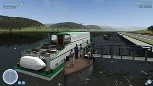 Sinking Ship Simulator No Download by River Simulator 2012 Macgamestore Com