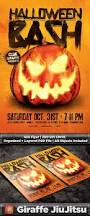 Halloween Express Conway Ar Hours by Best 25 Event Synonyms Ideas On Pinterest Synonym For Event