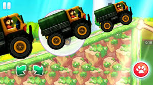 Racing Games For Kids - Monster Truck Racing With DOG - Cars For ... Monster Truck Game For Kids 2 Racing Adventure Videos Games 100 Video Learning Basic For S Tool Duel Fniture Pinterest Noensical Outline Coloring Pages Home Download Easy App Android Beta Revamped Crd Beamng With Dog Cars Race Youtube Car Blaze And The Machines Teaming Nascar Stars New Super Sonic Drift Free Free Download Fun Baby Care Kids