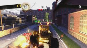100 Trucking Games For Xbox 360 Stuntman Ignition Screenshots For Moby