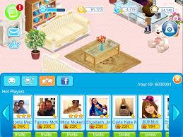 My Home Story App Store revenue & estimates US