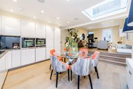 100 Portabello Mansion Exquisite House On Portobello Road In The Heart Of Notting Hill