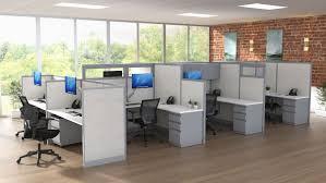 Office Furniture MA - Office Furniture Liquidation In MA, IN ...