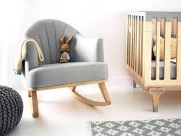 100 Rocking Chairs Cheapest Modern Chair For Inspiring Unique Design Ideas Kuznia