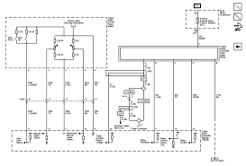 Chevy Truck Trailer Wiring Diagram - Revistasebo.com 1949 Gmc Truck Wiring Enthusiast Diagrams Turn Signal Diagram Chevy Tail Light Elegant 1994 Ford F150 2018 1973 1979 1991 Lovely My Speedometer Gauge Cluster For Trailer Lights From Download In Air Cditioning Inside Home Ac Compressor Diagrams Kulinterpretorcom Car Panel With Labels Auto Body Descriptions Intertional Fuse Electrical Box I 1972 Fonarme