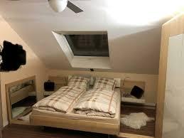 schlafzimmer thielemeyer massivholz massiv