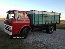 1967 Chevy Viking T50 Tilt Cab Coe Cabover Truck Freightliner Cabover Pictures Used Heavy Duty Trucks Freightliner Kenworth Moving Truck Rc Tech Forums Cabover Atca Macungie 2014 Youtube Used 1988 Freightliner Coe For Sale 1678 1978 Kenworth K100c W Sleeper Buy2ship For Sale Online Ctosemitrailtippmixers The Only Old School Truck Guide Youll Ever Need Truck Trailer Transport Express Freight Logistic Diesel Mack Kenworth Company K270 And K370 Mediumduty In