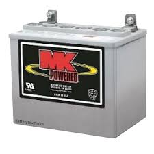 MK Battery | 12 Volt 31 AH Deep Cycle Gel RV & Marine Battery Amazoncom Rally 10 Amp Quick Charge 12 Volt Battery Charger And Motorhome Primer Motorhome Magazine Sumacher Multiple 122436486072 510 Nautilus 31 Deep Cycle Marine Battery31mdc The Home Depot Noco 26a With Engine Start G26000 Toro 24volt Max Lithiumion Battery88506 Saver 236524 24v 50w Auto Ub12750 Group 24 Agm Sealed Lead Acid Bladecker 144volt Nicd Pack 10ahhpb14
