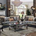 Formal Living Room Furniture by Formal Living Room Furniture Genie