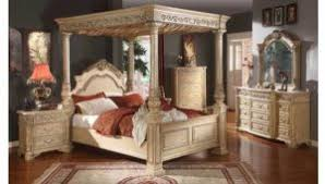 Mathis Brothers Bedroom Sets by Contact Us Splashinc