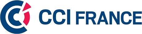 logo chambre fichier chambre commerce industrie logo 2012 png wikipédia