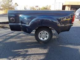 100 Used Truck Beds For Sale D F350 Bed Accessories Khosh