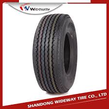 Discount Tire Truck Tires, Discount Tire Truck Tires Suppliers And ... Discount Best Chinese Brand Tbr Truck Tyre Tire295 75 225 Marathon Tires Flatfree Hand Tire 34in Bore 410350 All Terrain Suppliers And 38565r225 396 For Suv Trucks Nitto Terra Grappler Lt30570r16 124q 10 Ply E Series Pathfinder Sport S At Allterrain Rated In Light Allseason Helpful Cheap Rims Tire Packages Nice Wheels Cool Rims Coker Deka Truck Tire Sale Gallery Customer Reviews