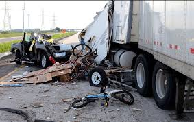 OPP Charge Truckers In Deadly Crashes, Warn Other Big-rig Drivers ... Makoatruckinghuiup3jpg Greycup2018 Hash Tags Deskgram Santa Maria Ca Illegal Trucking Youtube Truflickss Favorite Flickr Photos Picssr Food Trucks Orlando Where To Find Food In Grey Truck Stock Photos Images Alamy Caltrux March 2017l By Jim Beach Issuu China Need Freight Shipping Port Operator Says Longshore Workers Arent Speeding Up As Hanjin I5 California Williams Red Bluff Pt 4 Allychris