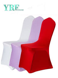 [Hot Item] Yrf Wholesale Universal Cheap Spandex Purple Chair Cover For  Party Amazoncom Lovwy Polyester Stretch Spandex Slipcover Chair Decorative Covers Efavormart 10pcs Silky Satin Universal Fits All Us 464 Cover Ding Seat For Wedding Party Decoration Removable Elastic Slipcover24in 20 Pc Ivory Folding Reception Homdox 100pcs White Spandexlycra Metal Plastic For Banquet 100pcs Polyester Spandex Whosale Fitted Cocktail Table Tablecloth Buy Tablecocktail Covertable Buybowie 4 Pcs Washable Slipcovers High Chairs Protective Print Cushion Decor 1pcs Hot Item Supplies Lycra Event Xymbc02