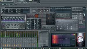How To Make A Harder Style Beat In FL Studio