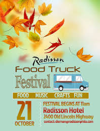 Food Truck Festival Truck Festival On Twitter 2017 Line Up Splits Are Here Toronto Food Returns For 2018 Trucks Kansas Just Draws A Crowd To The Beaches Stomach Grumbling Its Time Eat At The Nthshore Harbor Center New Camping 2628 July 2019 Hill Farm Truck Festival Has Something Please All Tastes Columbus Nextfest Preview Nextfest