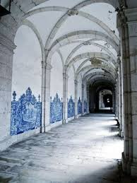 131 best azulejos portuguese tiles images on