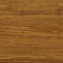 Home Legend Bamboo Flooring Toast by Bamboo Hardwood Flooring Gohardwood Com