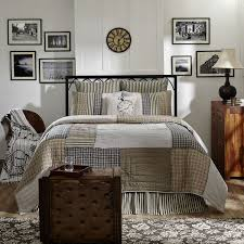 Ducks Unlimited Bedding by Lodge And Cabin Bedding Set Texas Big Outdoors