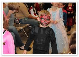 Halloween Express Clarksville Tn by 100 Utah Halloween Events Best 25 Halloween Drinks Kids